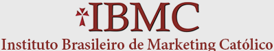 IBMC - Instituto Brasileiro de Marketing Católico